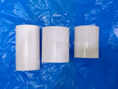 Thermal Paper/thermal roll