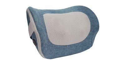 Shiatsu Massage Pillow